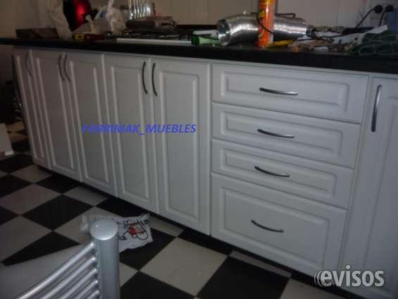 Fotos de Fabrica de muebles, reformas, reparaciones- taller de aqueados 7