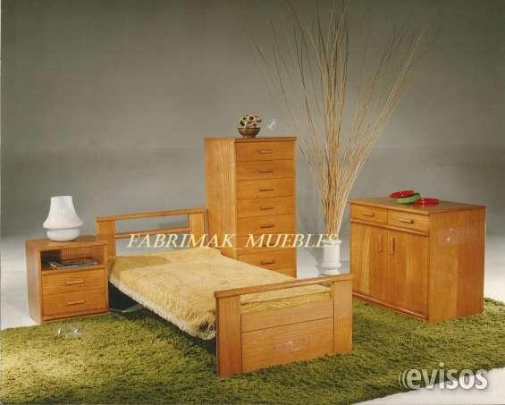 Fabrica de muebles, reformas, reparaciones- taller de aqueados