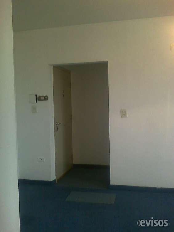 Departamento apto crédito hipotecario muy bien ubicado y luminoso en balvanera