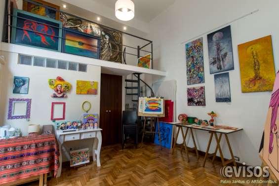 Sala 28 m2