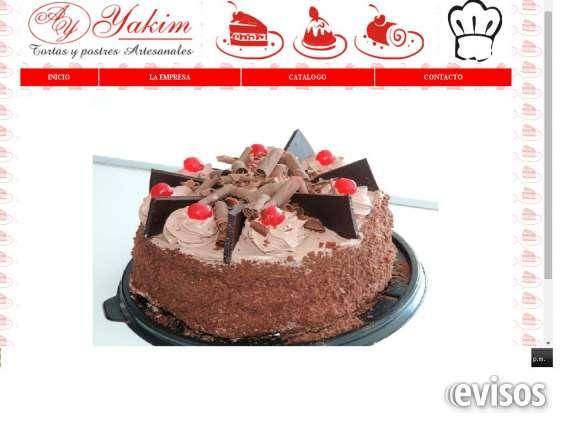 Elaboracion de helados, tortas y postres congelados
