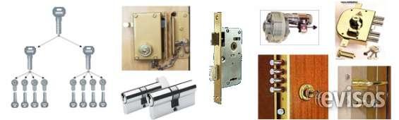 Curso de cerrajeria integral a distancia con materiales y herramientas