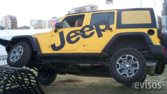 **repuestos genuinos chrysler ** dodge * jeep * ram ****