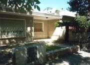 Oportunidad barrio los naranjos espora 1800 excelente entorno y ubicacion
