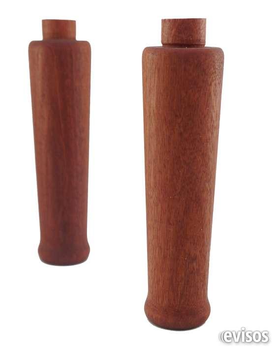Patas madera para muebles free shipping set de mesas for Patas para muebles madera