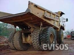 Mineria - rodamarsa