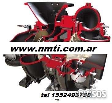 Reparacion de turbos,1552493750