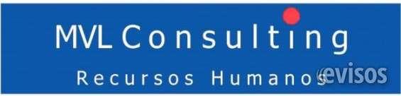 Vendedor de medicamentos veterinarios- zona centro de argentina