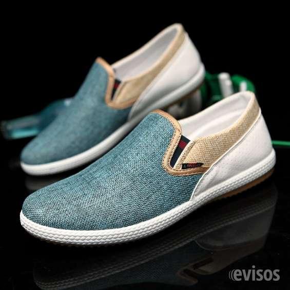 Técnico modelista y diseñador de calzados