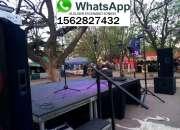 alquiler-sonido-whatsapp-1562827432