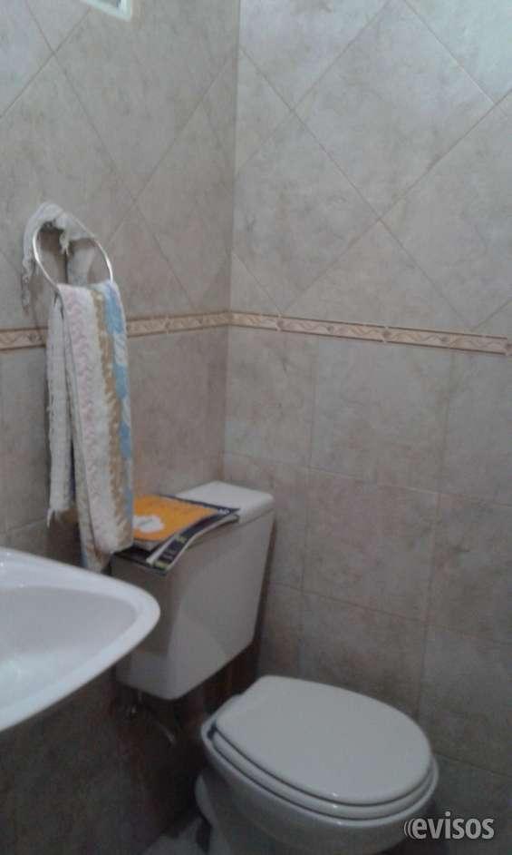 Fotos de Dueño alquila local en villa pueyrredon 5