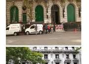FABRICA DE CORTINAS, AUTOMATIZACIÓN Y REPARACION