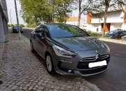 Citroën ds5 2.0 so chic hybrid 6500 $