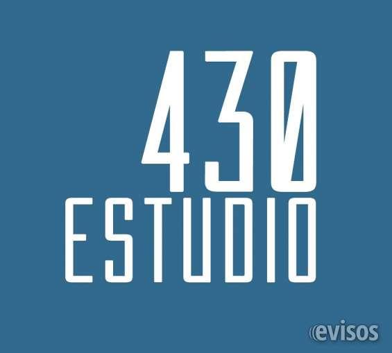 430 estudio | grbación, mezcla y mastering en lomas de zamora