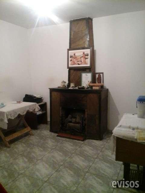 Fotos de Vendo casa b° municipal lh 3 dorm c/placar 2 baños,cochera patio 4