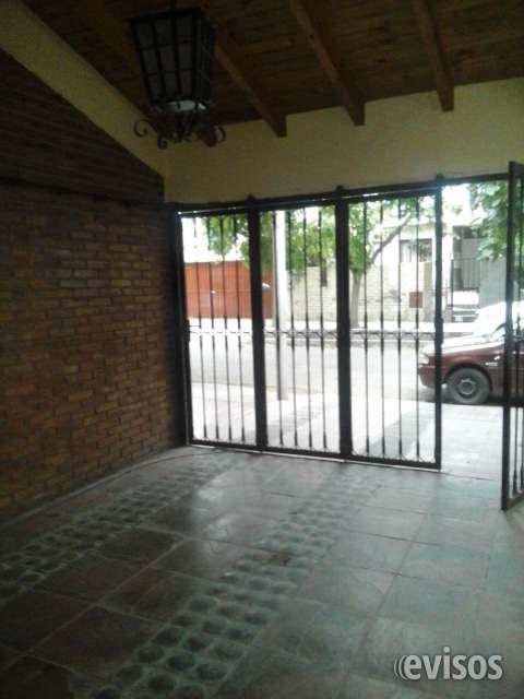 Fotos de Vendo casa b° municipal lh 3 dorm c/placar 2 baños,cochera patio 8