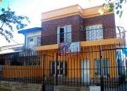 Hostel el alto 2604-634164
