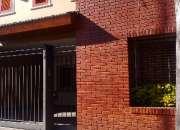 Antonio construciones hormigonarmadoalbanileria…