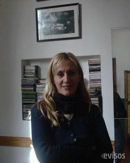 Clases de apoyo en literatura gramatica historia partic y grupal