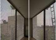 Croacia cortinas- instalaciones