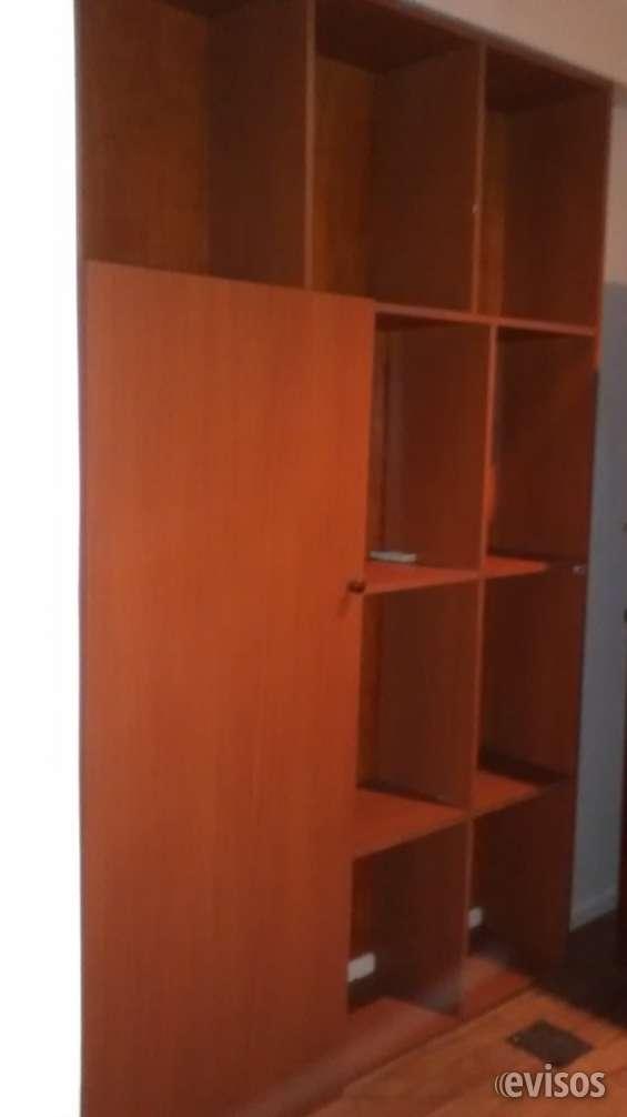 Dormitorio 4 en suite