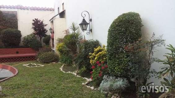 Fotos de Jardinería y paisajismo jardines hue 5