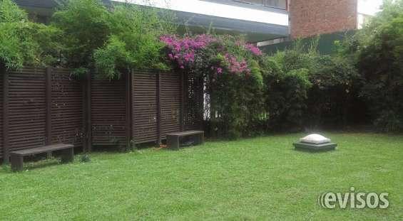 Fotos de Jardinería y paisajismo jardines hue 4