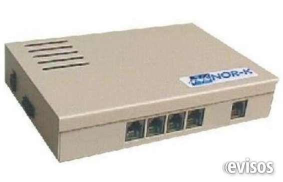 Reparación-centrales telefónicas-nor-k,nexo,surix,unex en boedo-4672-5729 (15) 5137-1697