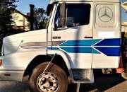 Mercedes b 1633/92 en excelente estado $690.000