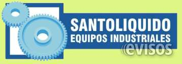 Www.santoliquidoequiposw.com.ar