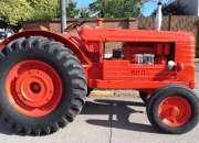 Tractor fiat 60 r muy buen estado