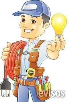 Se hacen trabajos para casas y terenos