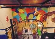 ¡Vacaciona con nosotros! Suite doble al sur de la CDMX,México