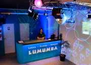 Alquiler de luces sonido karaoke y proyectores para eventos