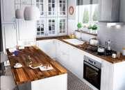 Casa y local dueño: permutas, financio...juntos o separados..mejor zona