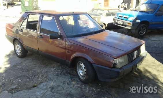 Fiat regata 1991 nafta 26000 pesos
