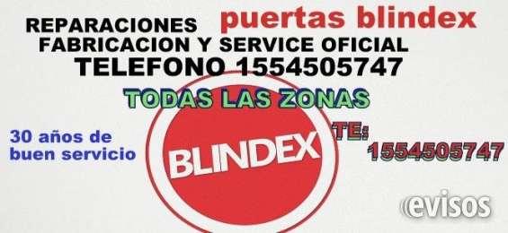 Blindex puertas blindex reparaciones te:1554505747 urgencias todas las zonas