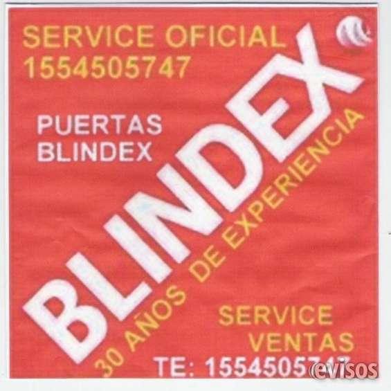 Se rompio la puerta de blindex ? llame ya¡¡ telefono 1554505747 *recomendado*