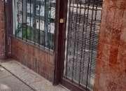 Dueño vende local (villa urquiza)