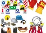 Servicio De Higiene Y Seguridad Servicio De Higiene Y Seguridad