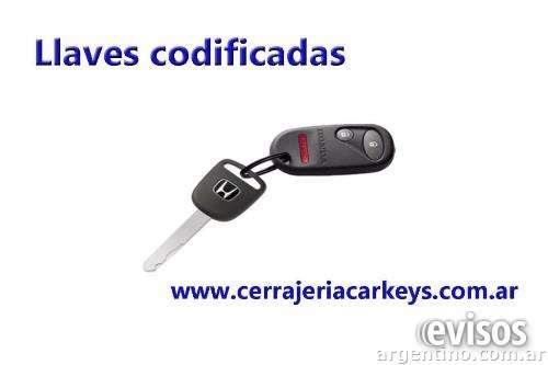Cerrajeria del automotor y del hogar ((15-59531791)) el palomar 24 hs