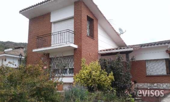 Dueño vende ph tipo casa en villa carlos paz