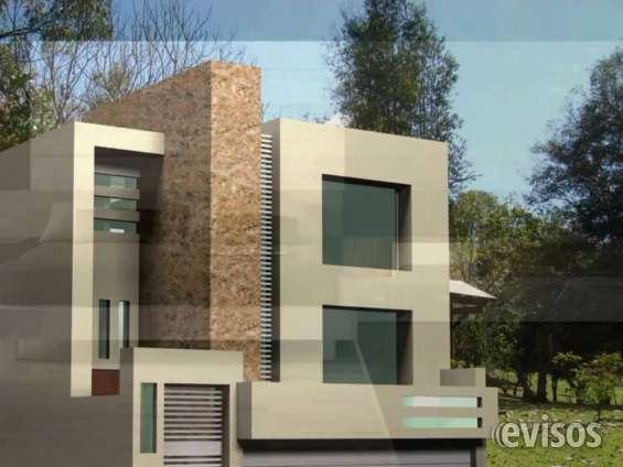C2 arq.. diseños & urbanismo