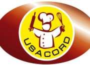 Usacord, Equipamientos gastronómicos industriales y comerciales
