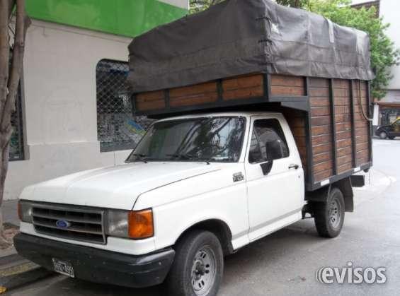 Fletes con camiones te.48312661 almagro,la paternal,liniers,mataderos,florida,monte castro