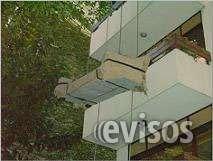 Fletes trabajos por balcón te.48312661 almagro,la paternal,liniers,mataderos,florida,monte