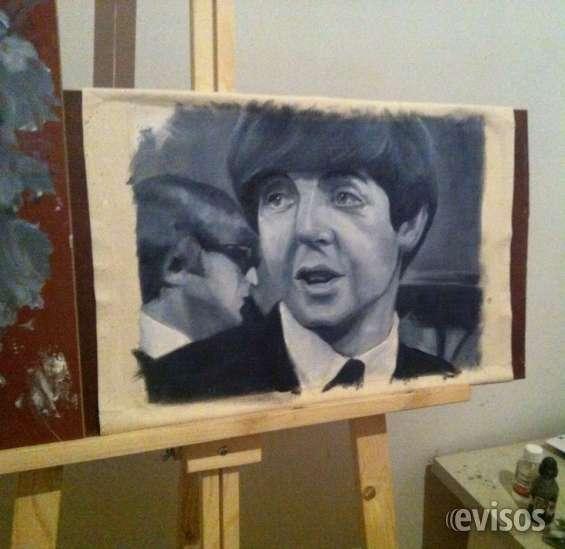 Obras de arte - cuadros artísticos para coleccionar, mirar y tener