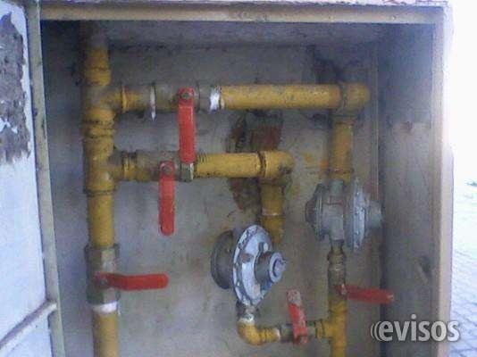 Gasista matriculado tramites en metrogas 1540659224 rehabilitacion de suministro