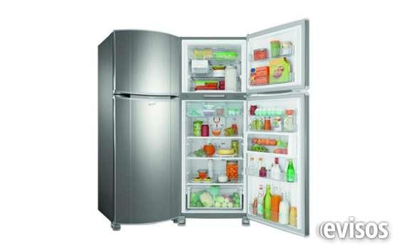 Reparación de heladeras en escobar 11 3380-1260