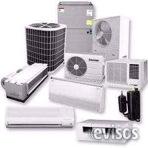Servicedirecto instalación aire acondicionados service y mantenimiento